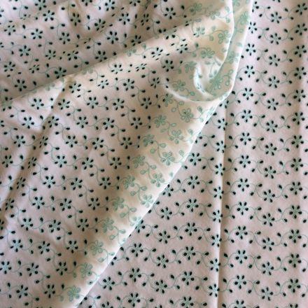 Metráž: Bavlna s výseky