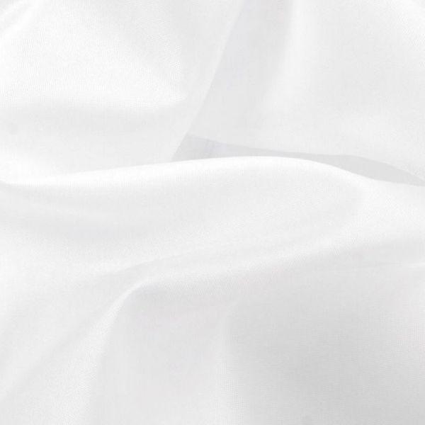 Podšívka šíře 150 cm - bílá