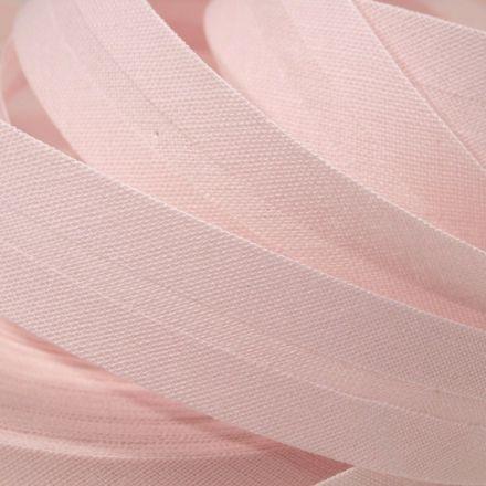 Galanterie: Bavlněný šikmý proužek 20 mm