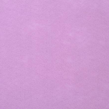 Galanterie: Filc světle fialový