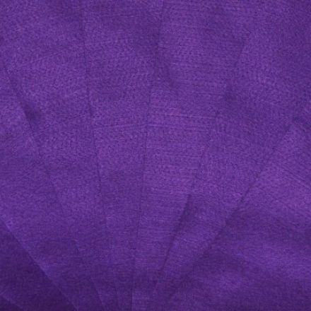Galanterie: Filc tmavě fialový