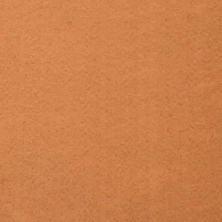 Galanterie: Filc pískový