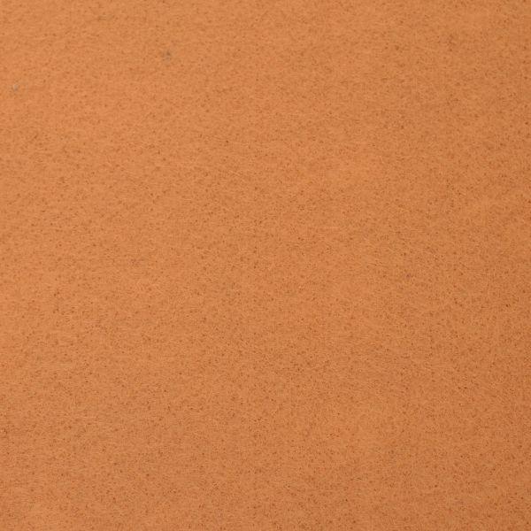 Filc 20x30cm - písková
