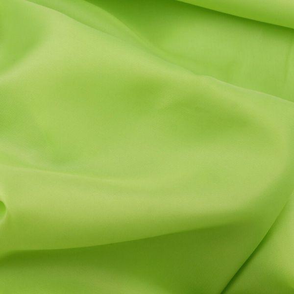 Podšívka zelená