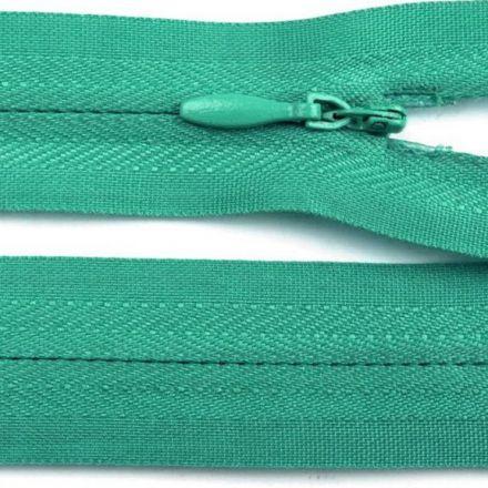 Galanterie: Skrytý zip nedělitelný - 55 cm