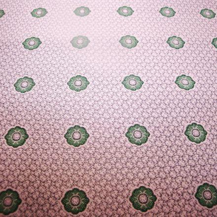 Metráž: Kravatové hedvábí