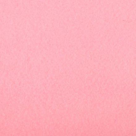 Galanterie: Filc růžový