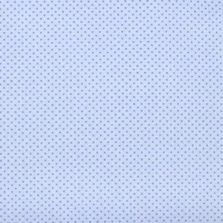 Metráž: Bavlna puntíček