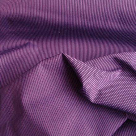 Metráž: Bavlna proužek