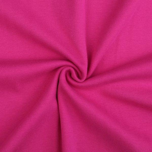 Elastický náplet - růžová