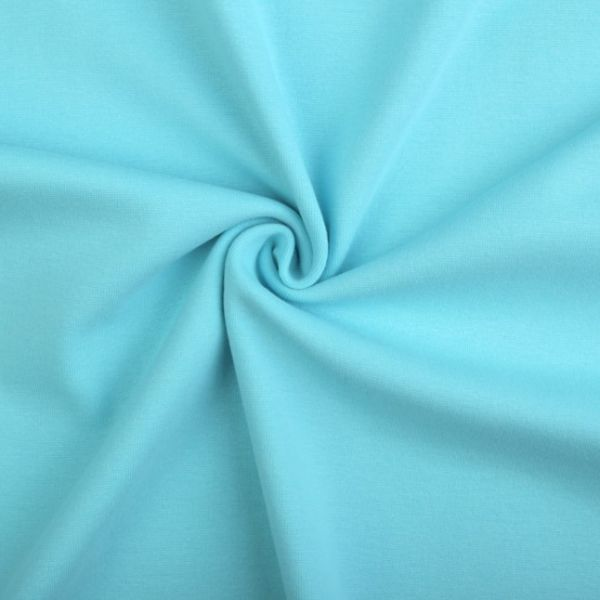 Elastický náplet - tyrkysová