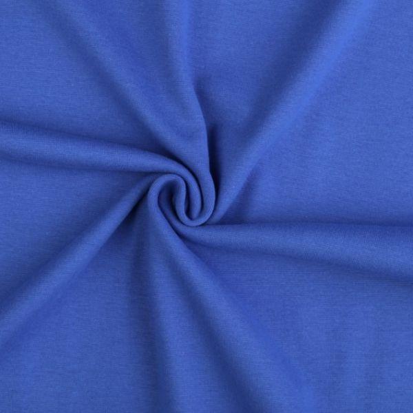 Elastický náplet - modrá