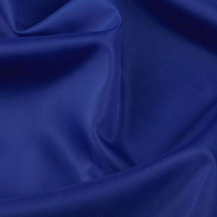 Metráž: Podšívka modrá