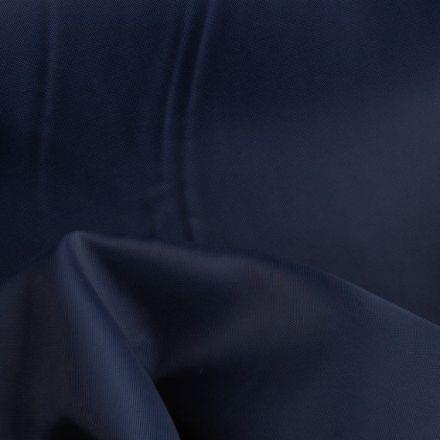 Metráž: Podšívka tmavě modrá
