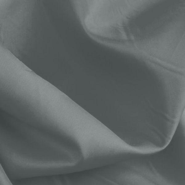 Podšívka šíře 150 cm - šedá