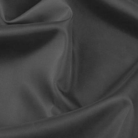 Metráž: Podšívka tm.šedá