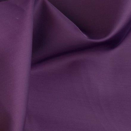 Metráž: Podšívka tmavě fialová