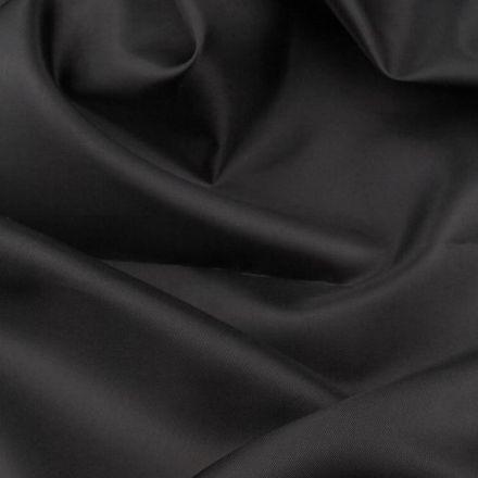 Metráž: Podšívka černá