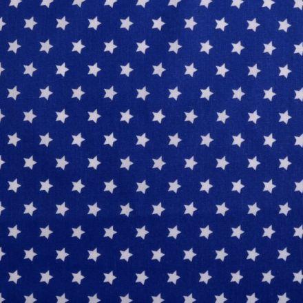 Metráž: Bavlna hvězdičky