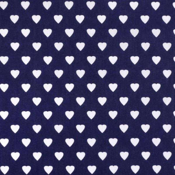 Bavlna srdce