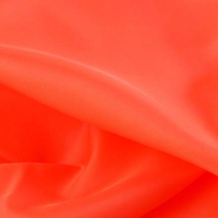 Metráž: Podšívka šíře 150 cm - korálová