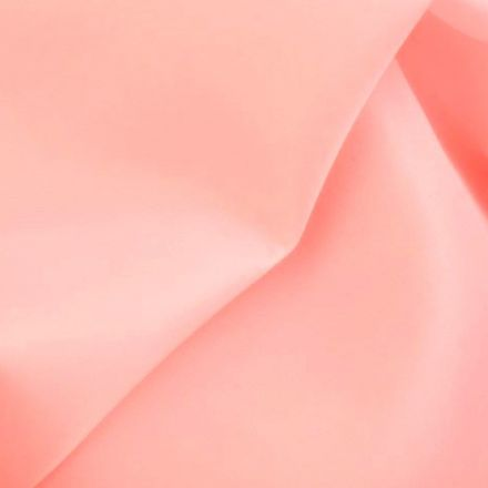 Metráž: Podšívka šíře 150 cm - světle růžová