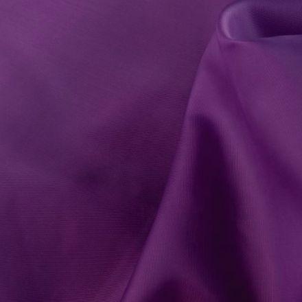 Metráž: Podšívka šíře 150 cm - tmavě fialová