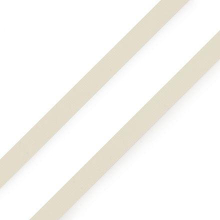 Galanterie: Pruženka plavková šíře 6 mm