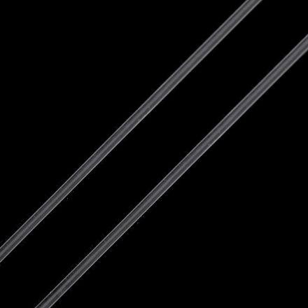 Galanterie: Pruženka / gumička 1 mm (5m)