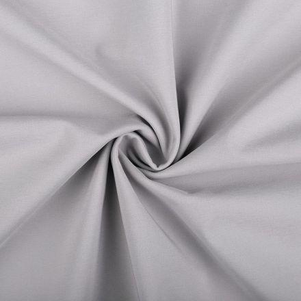 Metráž: Zimní softshell šíře 145 cm - šedá