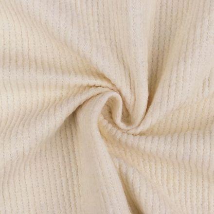 Metráž: Netkaná textilie do kuchyňských chňapek