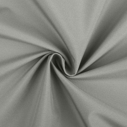 Metráž: Letní softshell - šedá