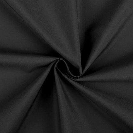 Metráž: Letní softshell - tmavě šedá