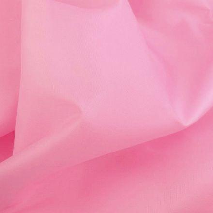 Metráž: Podšívka šíře 150 cm - růžová