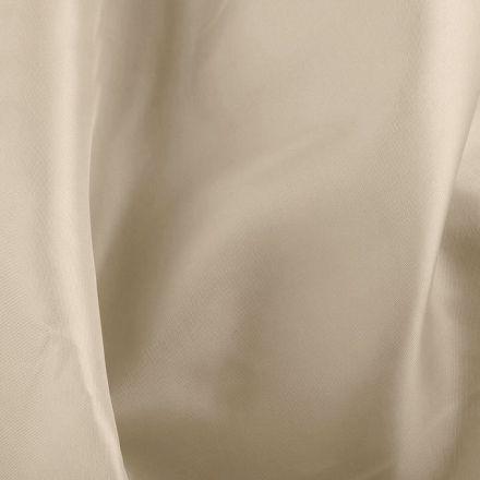 Metráž: Podšívka šíře 150 cm - béžovošedá