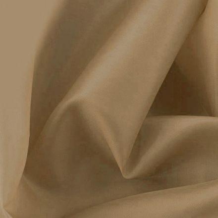 Metráž: Podšívka šíře 150 cm - béžová